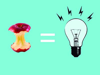 Leia mais sobre Organic Energy WDCD
