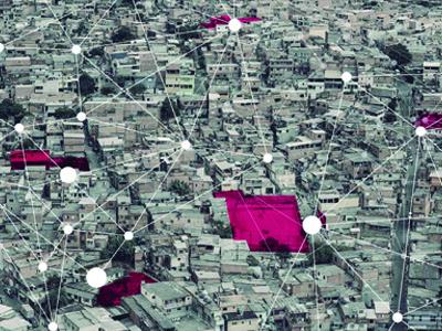 Leia mais sobre Cities for our Future
